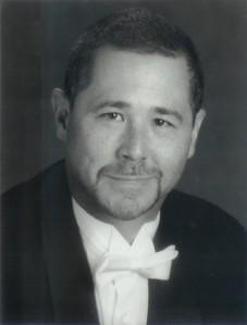 Richard Saucedo